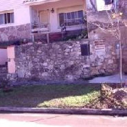 Rent this 0 bed house on Avenida Sarmiento 662 in El Cañito, X5186 Alta Gracia