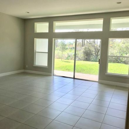 Rent this 4 bed apartment on Ruthann Circle in Melbourne, FL 32934