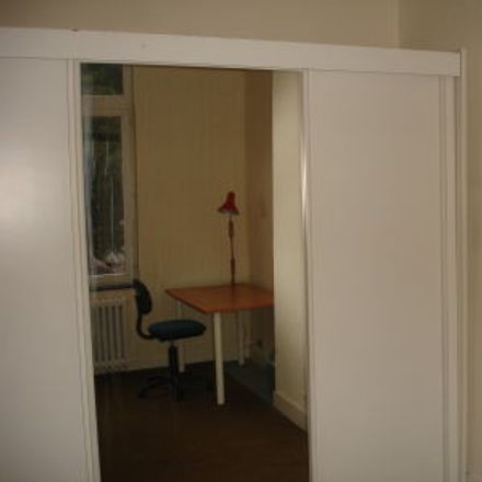 Rent this 0 bed apartment on Erfprinslaan in 1200 Sint-Lambrechts-Woluwe, Bélgica