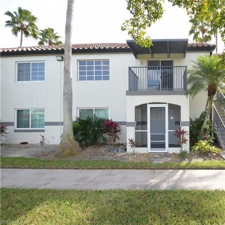 Rent this 3 bed condo on 3419 Winkler Avenue in Fort Myers, FL 33916