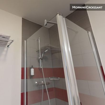 Rent this 0 bed room on 21 Avenue des Alliés in 91120 Palaiseau, France