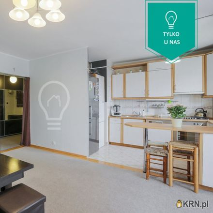 Rent this 3 bed apartment on Wejherowska in 84-240 Reda, Poland