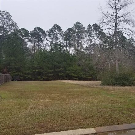 Rent this 0 bed apartment on Richfield Pl in Pineville, LA
