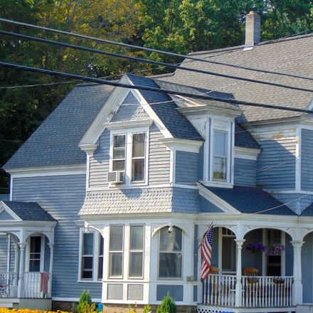 Rent this 5 bed house on 29 North Main Street in New Berlin, NY 13411
