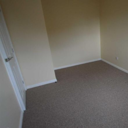 Rent this 3 bed house on Pickering Avenue in Hornsea HU18 1TR, United Kingdom