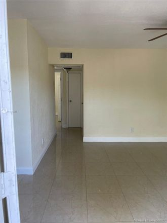 Rent this 2 bed apartment on 4732 Southwest 33rd Avenue in Dania Beach, FL 33312