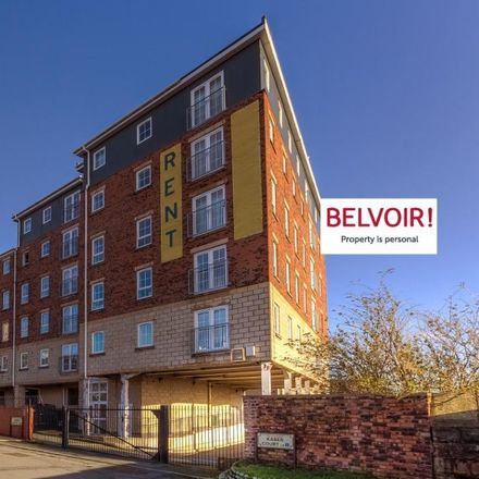 Rent this 2 bed apartment on Horsfall Street in Liverpool L8, United Kingdom