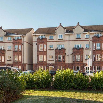 Rent this 3 bed apartment on 25 Hopetoun Street in Edinburgh EH7 4NE, United Kingdom