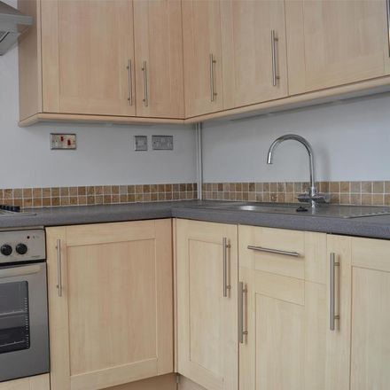 Rent this 1 bed apartment on Stroud GL5 3JR