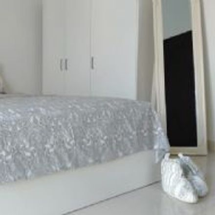 Rent this 3 bed apartment on Ambassade in Jalan Denpasar Raya, RW 07