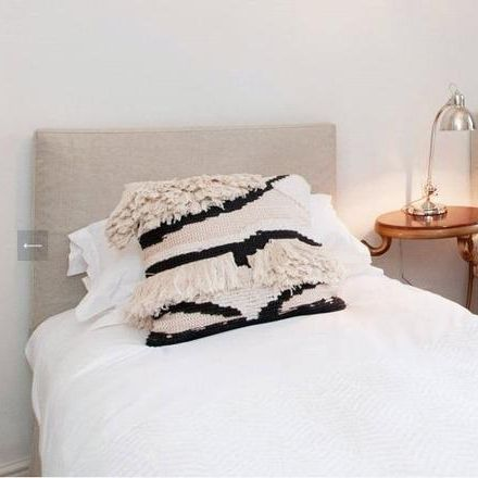 Rent this 2 bed apartment on 75 Randolph Avenue in London W9, United Kingdom
