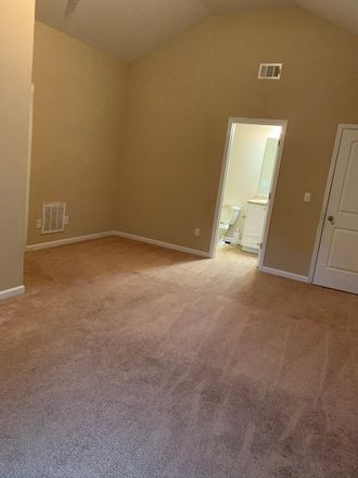 Rent this 3 bed townhouse on 171 Brandimere Drive in Grovetown, GA 30813