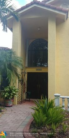 Rent this 2 bed house on Lisbon St in Hollywood, FL