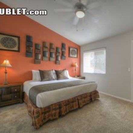 Rent this 3 bed apartment on 17212 North Scottsdale Road in Scottsdale, AZ 85255