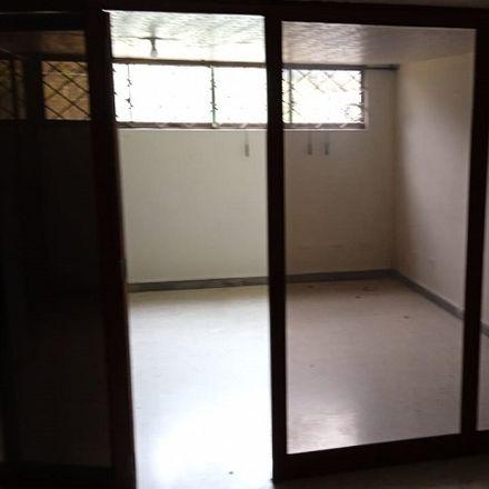 Rent this 1 bed apartment on Carrera 48 in Comuna 19, 760040 Perímetro Urbano Santiago de Cali