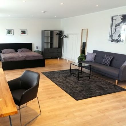 Rent this 1 bed apartment on Olpener Straße 939 in 51109 Cologne, Germany