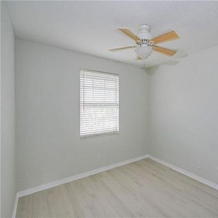 Rent this 3 bed condo on 9132 Northwest 40th Place in Sunrise, FL 33351