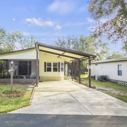 Rent this 2 bed house on 36416 Arbor Oaks Dr in Zephyrhills, FL