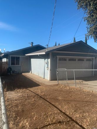 Rent this 2 bed house on 3905 Old Highway 53 in Clearlake, CA 95422