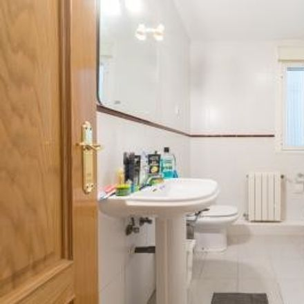 Rent this 1 bed room on Calle del Mesón de Paredes in 28012 Madrid, España