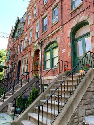 Studio duplexes for rent in Jersey City, NJ, USA - Rentberry