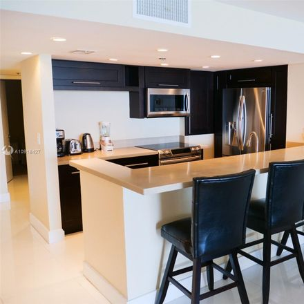 Rent this 4 bed condo on Miami in Wynwood, FL