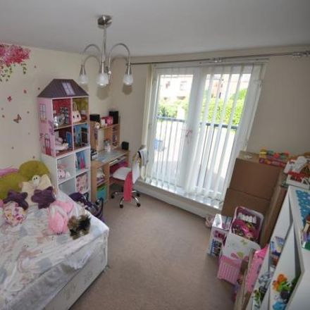 Rent this 2 bed apartment on Rangemore Street in East Staffordshire DE14 2EG, United Kingdom
