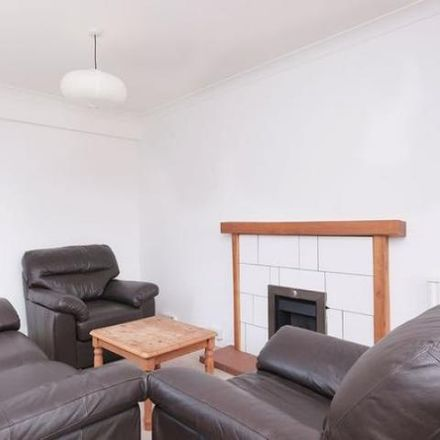 Rent this 2 bed apartment on Craven Road in Brighton BN2 0FN, United Kingdom