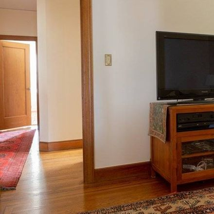 Rent this 2 bed townhouse on 3461 22nd Street in San Francisco, CA 94110