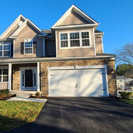 Rent this 5 bed house on 10949 Hilltop Lane in Columbia, MD 21044