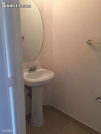 Rent this 3 bed apartment on 2350 Northwest 13th Court in Fort Lauderdale, FL 33311