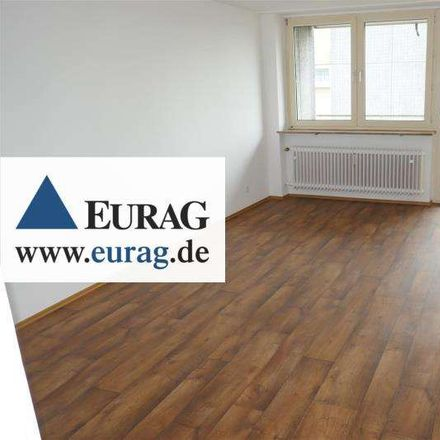 Rent this 2 bed apartment on Nuremberg in Bavaria, Germany