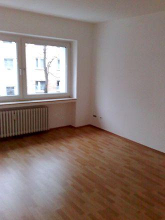 Rent this 1 bed apartment on Duisburg in Neudorf-Nord, NORTH RHINE-WESTPHALIA