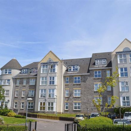 Rent this 2 bed apartment on Maytrees in Fishponds Road, Bristol