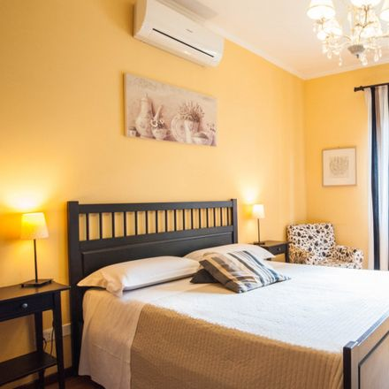 Rent this 5 bed apartment on Via Siria in 00183 Rome RM, Italy