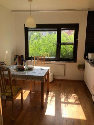 Rent this 2 bed apartment on Langelandsgatan