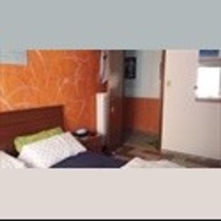 Rent this 1 bed room on Quartiere XII Gianicolense in Via Antonio Cerasi, 00152 Rome RM