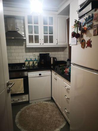 Rent this 0 bed apartment on 34382 Şişli