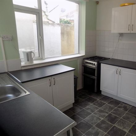 Rent this 5 bed room on Albany Street in Middlesbrough TS1 4BY, United Kingdom