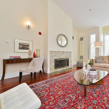 Rent this 2 bed loft on 21 Stillman Street in San Francisco, CA 94017