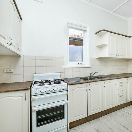 Rent this 4 bed house on 80 Consett Street