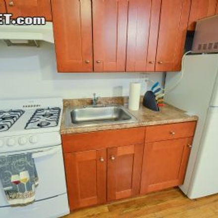 Rent this 2 bed apartment on 247 East 33rd Street in New York, NY 10016
