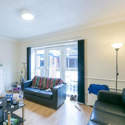 Rent this 2 bed apartment on City Road in Newcastle upon Tyne NE1 2AF, United Kingdom