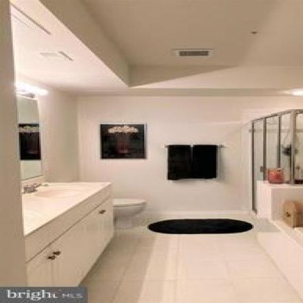 Rent this 2 bed condo on 8690 Liberty Trail in Manassas, VA 20110