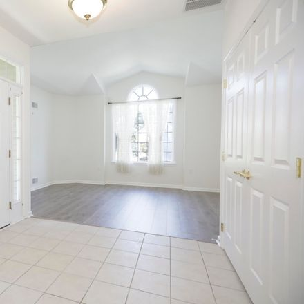 Rent this 2 bed apartment on 3 Deal Ln in Waretown, NJ