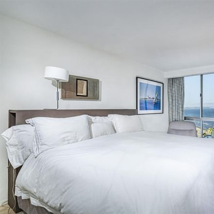 Rent this 2 bed townhouse on 1780 Avenida del Mundo in Coronado, CA 92118