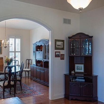 Rent this 6 bed house on Cripple Creek Golf & Country Club in North Creek Circle, Sussex County