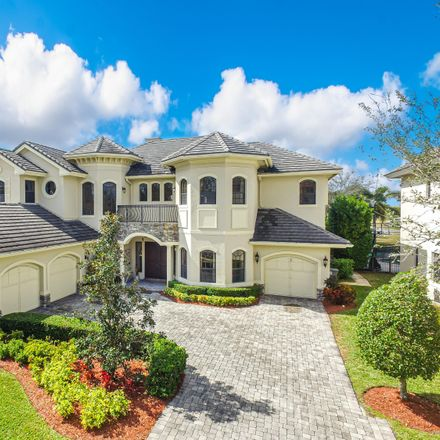 Rent this 5 bed house on Three Rail Dr in Brighton, FL