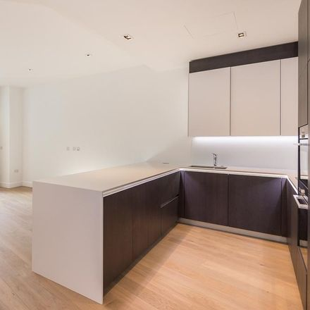 Rent this 2 bed apartment on 8 Kew Bridge Road in London TW8 0HT, United Kingdom