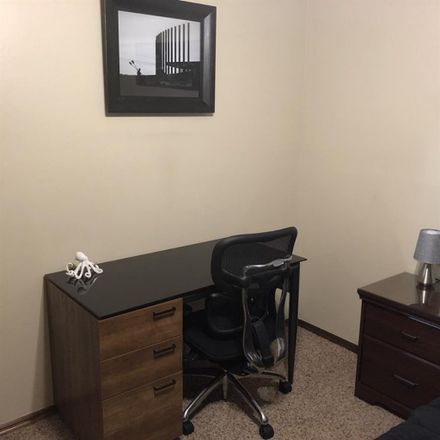 Rent this 1 bed room on 1021 Northwest 2nd Street in Moore, OK 73160